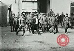 Image of Hungarian Soviet Republic after World War I Hungary, 1919, second 11 stock footage video 65675020558
