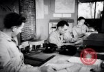 Image of dropping supplies Papua New Guinea, 1944, second 2 stock footage video 65675020564