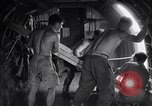 Image of dropping supplies Salamaua Papua New Guinea, 1944, second 3 stock footage video 65675020565