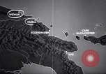 Image of New Guinea Campaign Papua New Guinea, 1943, second 5 stock footage video 65675020568
