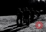 Image of German farmers Germany, 1944, second 1 stock footage video 65675020573