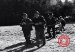 Image of German farmers Germany, 1944, second 2 stock footage video 65675020573