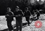 Image of German farmers Germany, 1944, second 3 stock footage video 65675020573