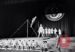 Image of school children Berlin Germany, 1944, second 9 stock footage video 65675020574