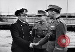 Image of German soldiers Germany, 1944, second 8 stock footage video 65675020576