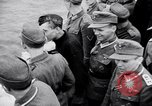 Image of German soldiers Germany, 1944, second 10 stock footage video 65675020576
