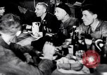 Image of German soldiers Germany, 1944, second 8 stock footage video 65675020577