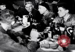 Image of German soldiers Germany, 1944, second 9 stock footage video 65675020577