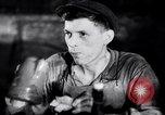 Image of German soldiers Germany, 1944, second 10 stock footage video 65675020577