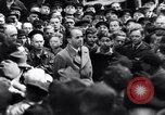 Image of Doctor Albert Speer Germany, 1944, second 3 stock footage video 65675020578