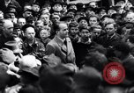 Image of Doctor Albert Speer Germany, 1944, second 4 stock footage video 65675020578