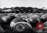 Image of naval mines Germany, 1944, second 3 stock footage video 65675020579