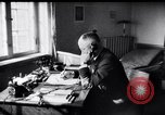 Image of naval mines Germany, 1944, second 7 stock footage video 65675020579