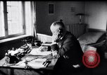 Image of naval mines Germany, 1944, second 8 stock footage video 65675020579