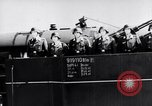 Image of Fuhrer Adolf Hitler Berlin Germany, 1944, second 10 stock footage video 65675020580