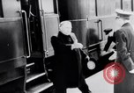 Image of Fuhrer Adolf Hitler Berlin Germany, 1944, second 12 stock footage video 65675020580
