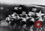 Image of New Guinea Campaign Papua New Guinea, 1944, second 12 stock footage video 65675020581