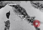 Image of Battle for Cassino Cassino Italy, 1944, second 1 stock footage video 65675020583