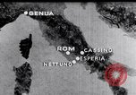 Image of Battle for Cassino Cassino Italy, 1944, second 3 stock footage video 65675020583