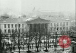 Image of Vidkun Quisling Norway, 1942, second 4 stock footage video 65675020590