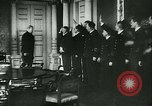 Image of Vidkun Quisling Norway, 1942, second 6 stock footage video 65675020590