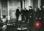 Image of Vidkun Quisling Norway, 1942, second 9 stock footage video 65675020590