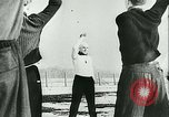 Image of German youth Germany, 1942, second 5 stock footage video 65675020592