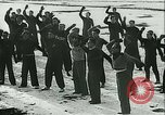 Image of German youth Germany, 1942, second 7 stock footage video 65675020592
