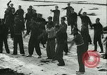 Image of German youth Germany, 1942, second 9 stock footage video 65675020592
