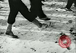 Image of German youth Germany, 1942, second 12 stock footage video 65675020592
