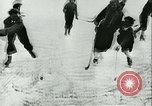 Image of German women Germany, 1942, second 7 stock footage video 65675020593