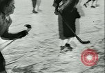 Image of German women Germany, 1942, second 8 stock footage video 65675020593