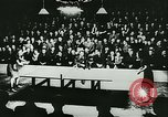 Image of German youth Bratislava Slovakia, 1942, second 9 stock footage video 65675020594