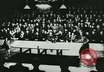 Image of German youth Bratislava Slovakia, 1942, second 11 stock footage video 65675020594