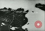 Image of German troops Tunisia North Africa, 1942, second 3 stock footage video 65675020598