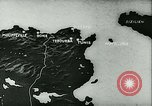 Image of German troops Tunisia North Africa, 1942, second 5 stock footage video 65675020598