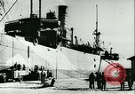 Image of German troops Tunisia North Africa, 1942, second 6 stock footage video 65675020598