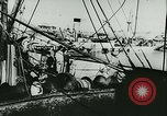 Image of German troops Tunisia North Africa, 1942, second 9 stock footage video 65675020598