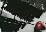 Image of German troops Tunisia North Africa, 1942, second 11 stock footage video 65675020598