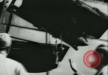 Image of German troops Tunisia North Africa, 1942, second 12 stock footage video 65675020598