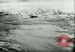 Image of German troops Russia, 1941, second 7 stock footage video 65675020599