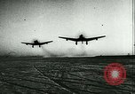 Image of Focke-Wulf Fw 190 Eastern Front European Theater, 1942, second 7 stock footage video 65675020600