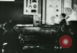 Image of German laboratory mosquito experiments Berlin Germany, 1943, second 11 stock footage video 65675020606