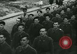 Image of Vichy French troops Vichy France, 1943, second 11 stock footage video 65675020610