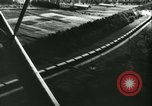 Image of German Forces Orel Russia Soviet Union, 1943, second 7 stock footage video 65675020611