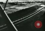 Image of German Forces Orel Russia Soviet Union, 1943, second 8 stock footage video 65675020611