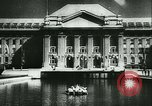 Image of Axis meeting Germany, 1944, second 3 stock footage video 65675020615