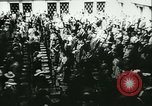 Image of Axis meeting Germany, 1944, second 8 stock footage video 65675020615