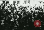 Image of Axis meeting Germany, 1944, second 9 stock footage video 65675020615