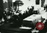Image of Axis meeting Germany, 1944, second 12 stock footage video 65675020615